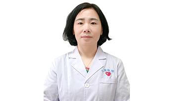 重庆仁爱李桂荣医师